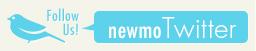 newmo「ニューモ」Twitter