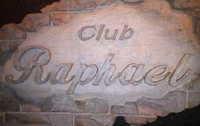 Club Raphael Lv.JAYLAND
