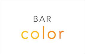 BAR color