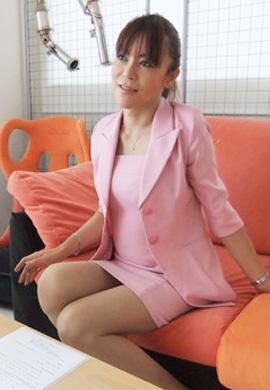 セイレーン 美神桜