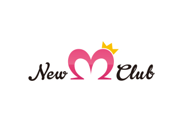 NEW CLUB M