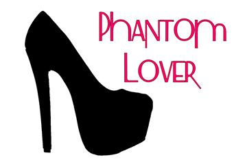 PHANTOM LOVER(ファントムラバー)