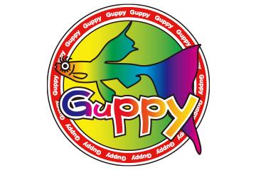 新宿Guppy