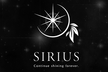 Bar SIRIUS(シリウス)