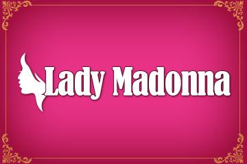 Lady Modonna