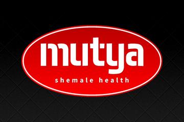 mutya