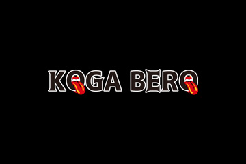 MIX BAR  KOGA BERO