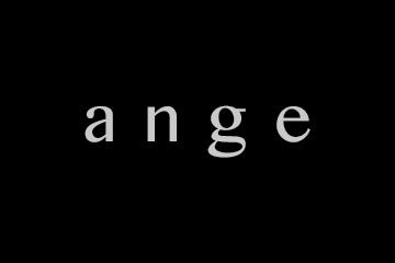 CLUB ange