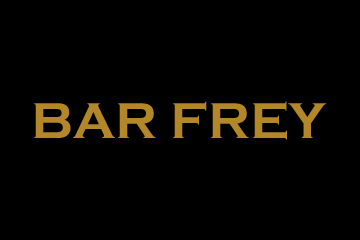 BAR FREY