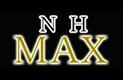 ニューハーフ求人newmo「ニューモ」- 急募情報/ニューハーフヘルス MAX