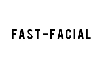 FAST-FACIAL