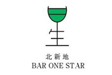 BAR ONE STAR