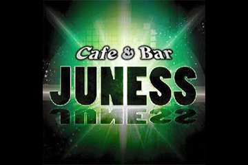 Cafe&Bar JUNESS