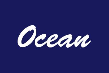 mix bar ocean
