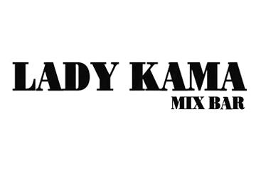 LADY KAMA