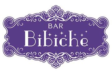 Bar Bibiche