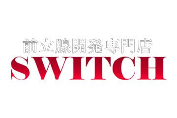M性感switch