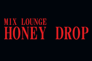 MIX LOUNGE HONEY DROP