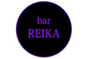 bar REIKA