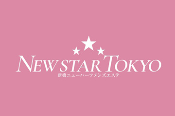 NEW STAR TOKYO