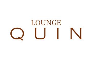 疑問質問お問合せ | QUIN