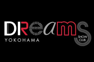 ショークラブ DREAMS(ドリームズ)