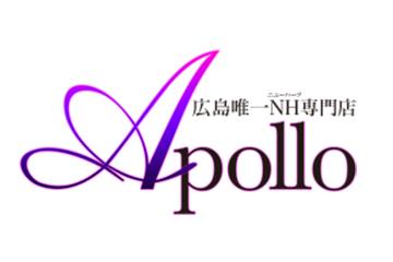 アポロ☆ニューハーフ広島