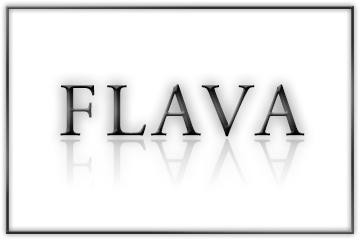 FLAVA(フレイヴァ)