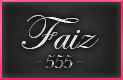 Faiz-555-(ファイズ)